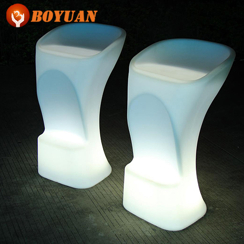 Professional Bar Furniture Colors Changing Waterproof Rgb Rechargeable Led  Lighted Cube Chair   Buy Lighted Cube Chair,Led Bar Furniture,Led Bar Chair  ...