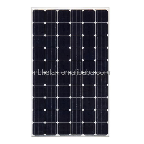 230Wp Mono Crystalline Solar Panel/230 watt poly crystalline PV module for solar home system, industrial and commerical roofs.