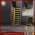 cheap wholesale Hotel banquet restaurant chairs for star hotel