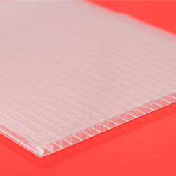 antioxidant 10mm bayer makrolon crystal lexan bayer roof polycarbonate sheet with ISO certificate