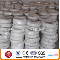 black annealed reinforcement binding wire