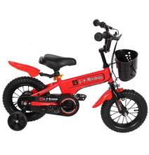 2016 latest style kids bicycle,children bike for 5-9 years old ,kid bike for boys girls