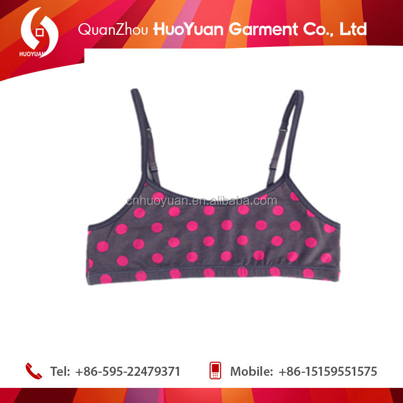 new design sexy bra and panty ladies underwear bras teen