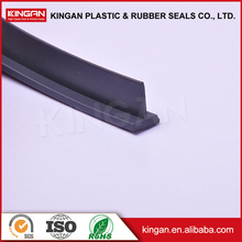 Construction & Real Estate weather stripping seal for garage door
