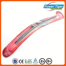 Hot selling New special auto wiper arm