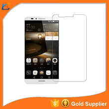 9H anti scracth New Product Tempered Glass screen protector for acer-liquid-e2