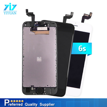 Factory Supplier 100% Original Screen and Digitizer Assembly LCD for Iphon