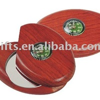 Promotional Mirror Amp Handicrafts BFP003 C