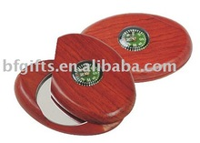 Promotional mirror&Handicrafts:BFP003-C