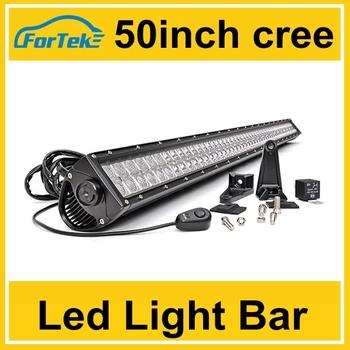 50 inch tvs cheap led bar light buy 50 inch tvs cheap bar 50 inch tvs cheap led ba 50 inch tvs. Black Bedroom Furniture Sets. Home Design Ideas