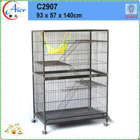 best buys manufacturer pet cage Bed Foldable Soft Kennel Cat Cage