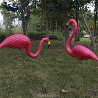 Xilei Wholesale Quality Plastic Garden Decorative