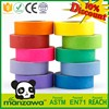 self-adhesive tape 10mm washi tape for decoration