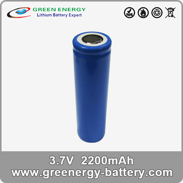 3.7V rechargeable lithium batterys manufacture of li-ion battery for tablet pc