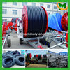 Agricultural irrigation equipment for farmland
