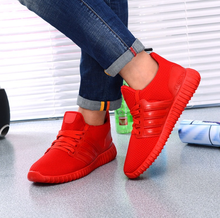 Women sport Daily Wear Light Weight Confort Fitness Shoes