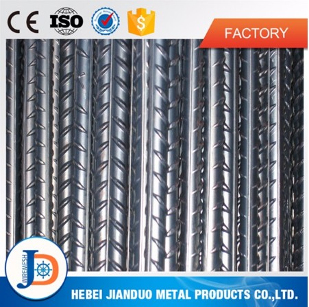Concrete Reinforcement Mesh / road mesh