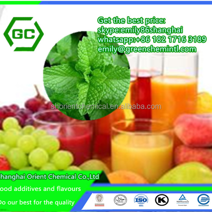 wholesale RA,RC,RD,STV stevia extract , stevia powder stevioside