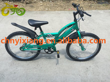 good brand children bicycle good quality good price BMX kids bicycle factory