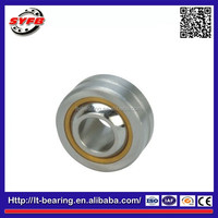 PB POS/PHS5/GE20E/CM/CF/CS GK ball joint bearings Rod end bearings