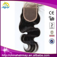 Factory Sourcing Lace Closure Virgin Cheap Remy Wholesale Hair Weave Distributors