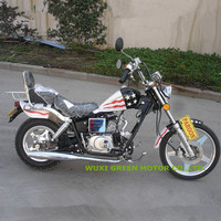 mini moto 50cc cruiser bike