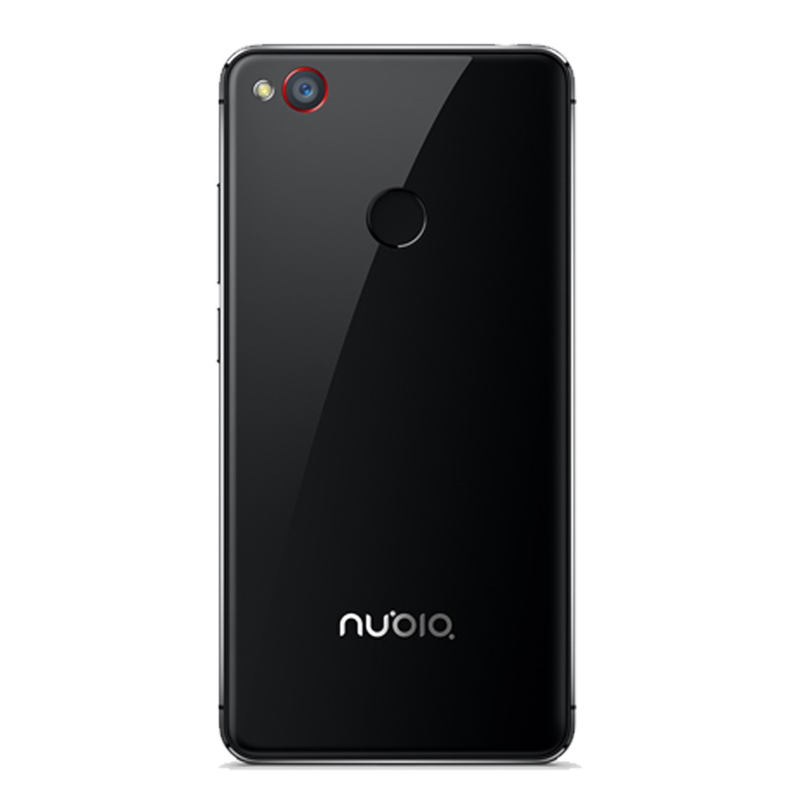 Out with zte nubia z11 mini 64gb black and