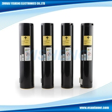Compatible Toner Cartridge for Xerox Document Centre 450 DCC450 Toner With Japan Toner Powder