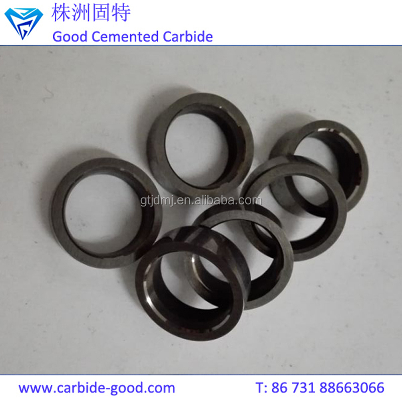 carbide ring (40).jpg