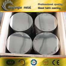 304l grade stainless steel circles price per kg