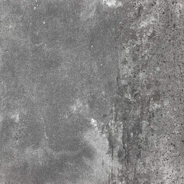 Building materiaal italiaanse ontwerp foshan gress porselein vloeren tegel buy product on - Porselein vloeren ...