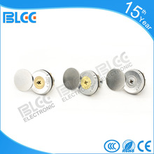 High quality knob cam lock made in China industrial cylinder lock