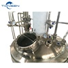 home/industrial craft beer brewing brewhouse equipment for microbrewery equipment