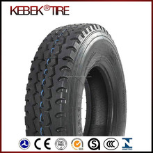 Discount China Tyre Wholesale Truck Tyre 900R20