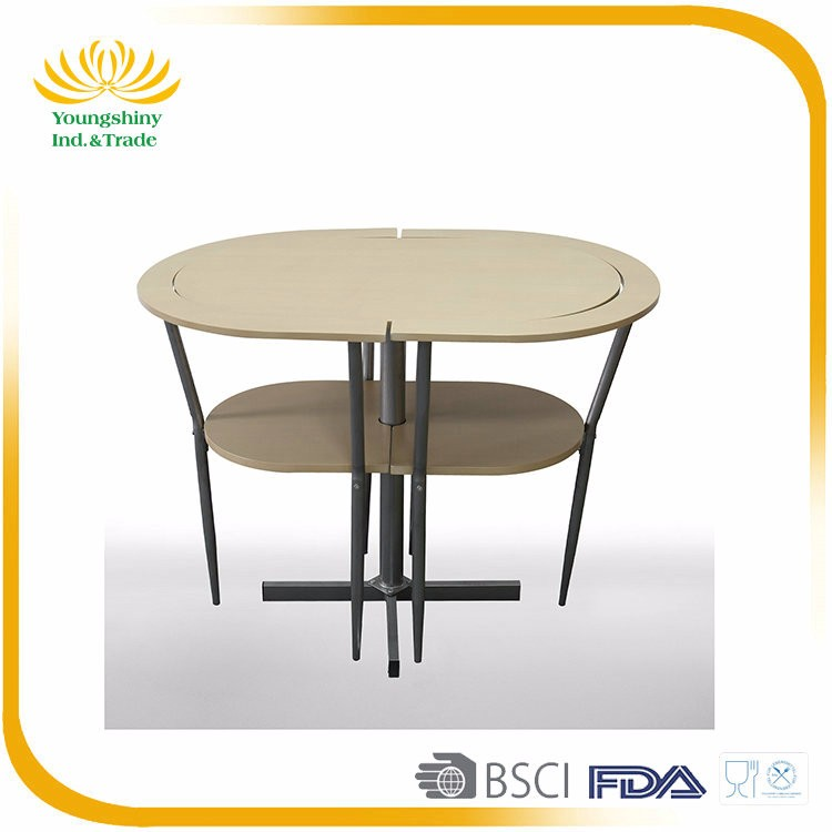 Top Selling Wholesale Cheap Custom folding picnic table plastic chair