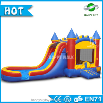 used commercial bounce houses for salebouncy castle for party jumpers