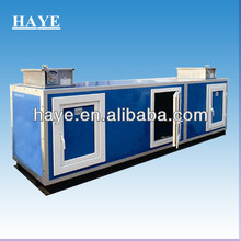 small size Combined Air handing Conditioner/ AHU