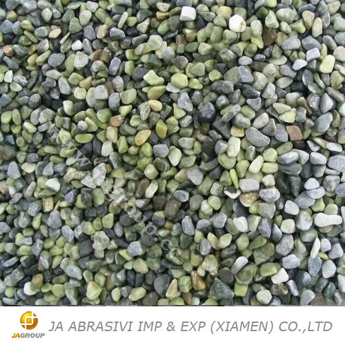 Decorative stone landscape gravel prices
