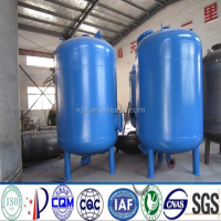 1m3 8bar Carbon Steel Pressure Vessel (Vertical Air Tank,Air Receiver,Air Storage Container)