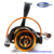 HD5000 China manufactuer wholesale one way clutch instant anti-reveerse roller bearing spinning fishing reel