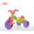 Multi function kids tricycle three wheels baby ride on toys