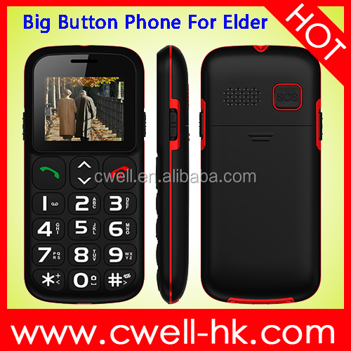V706 Torch, FM Radio Dual SIM Card OEM Wholesale China mobile phone without camera