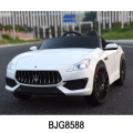 New cool licensed MASERATI ride on car electric