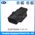 Hot Selling Made In China Denso Connector PBT