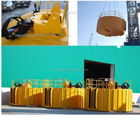 PEG TOP buoy(IALA,ISO ,CCS)