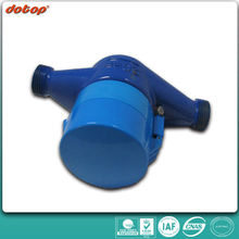 High quality reading water meters with great price