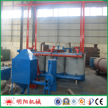 How to make charcoal from sawdust charcoal making equipments biomass briquette machine