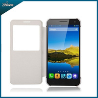 ZOPO ZP998 Octa core smartphone 5.5 inch MTK6592 3G phone 1080p IPS screen 16GB ROM 2GB RAM mobile phone
