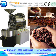commercial coffee grinder electric coffee grinder machine coffee bean grinder