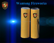 High quality cold flame cold fireworks for sale